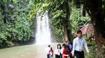 Nghệ An ký kết hợp tác phát triển du lịch với Kon Tum
