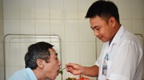 Nghệ An: 9 tháng có thêm 390 người bị loạn thần vì rượu, ma túy