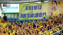 S.Khánh Hòa - SLNA: Đi săn 'không súng'?
