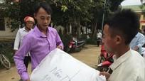 Quế Phong: Hơn 217 tấn gạo đến với người dân bảo vệ rừng
