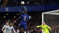 Vòng 1/8 cúp Liên đoàn: Chelsea chật vật tiến bước, Tottenham thua ngược sửng sốt