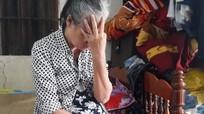 Trần tình của bà giúp việc bị tố đánh bé trai hơn 4 tháng tuổi
