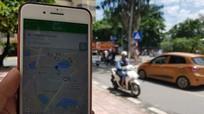 Cơ quan thuế phản hồi thông tin lái xe Uber, Grab 'ngã ngửa' vì bị truy thu thuế