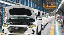 Ô tô sản xuất, lắp ráp trong nước sẽ giảm giá khoảng 20%?