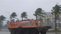Nhận diện phiên bản BTR-80 đặc biệt Việt Nam vừa đặt mua