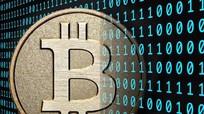 Trường đại học đầu tiên ở Việt Nam thu học phí bằng Bitcoin