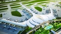 Bổ sung hơn 18.000 tỷ đồng cho dự án thu hồi đất sân bay Long Thành