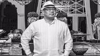 Trước scandal bán hàng Trung Quốc, ông chủ Khaisilk 'nổ tung trời'