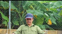 Khaisilk nhập lụa từ các làng nghề Việt Nam không đáng kể