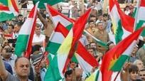 Quân đội Iraq và dân quân người Kurd đạt thỏa thuận ngừng bắn