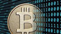 Ngân hàng nhà nước tuyên bố cấm sử dụng, tiền ảo, bitcoin