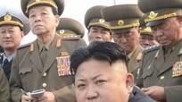 Triều Tiên cảnh báo Nhật sẽ 'chìm dưới đáy biển nếu hùa theo Mỹ'