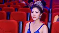 Đặng Thu Thảo: Tôi không hiểu sao người đẹp từng 'dao kéo' lại đăng quang hoa hậu