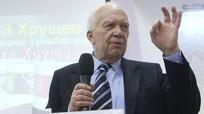 'Nga không thể so sánh với Mỹ'