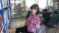 Người phụ nữ Việt được BBC vinh danh: 15 tuổi mới đi học mẫu giáo