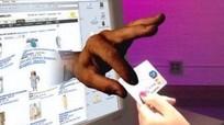 Cảnh báo: Mánh khóe tinh vi lừa đảo chiếm đoạt tiền người bán hàng online