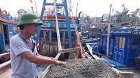 Ngư dân 14 lần chống lại 'Hải vương' cứu sống 21 người