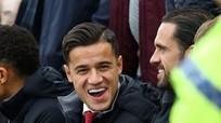 PSG muốn sở hữu ngôi sao hàng đầu của Liverpool