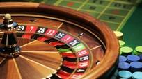 Từ 1/12, người Việt Nam thu nhập từ 10 triệu đồng/tháng mới được chơi casino