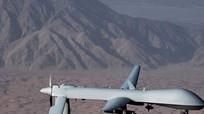 Trung Quốc tham vọng khám phá 'vùng chết' cho mục đích tình báo quân sự