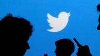 Twitter phát hiện hàng chục ngàn tài khoản Nga dính đến bầu cử Mỹ