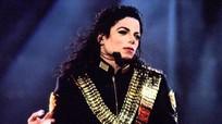 Michael Jackson là 'vua' kiếm tiền trong số các ngôi sao đã khuất