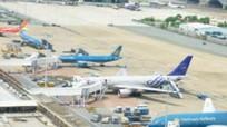 Hoãn, hủy chuyến bay được bồi thường tối đa 400.000 đồng