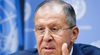 Nga phản bác cáo buộc can thiệp vào các cuộc bầu cử tại Mỹ và châu Âu