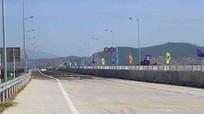 Dự kiến phí cao tốc Bắc - Nam 1.500 đồng/km