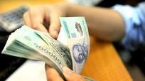 Người có lương hưu 100 triệu đồng/tháng hiện sống ở TP. Hồ Chí Minh