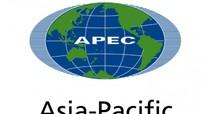 Diễn đàn APEC - những điều cần biết