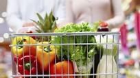 8 sai lầm khi mua thực phẩm có thể khiến bạn tốn tiền