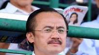 Ông Võ Quốc Thắng tìm người làm chủ tịch VPF