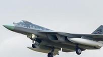 Nga nâng cấp tiêm kích Su-57 lên thế hệ 6?