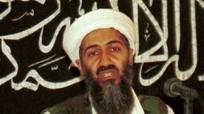 CIA công bố tài liệu của bin Laden
