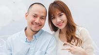 Hari Won: 'Tôi chịu nhiều tổn thương khi chia tay Tiến Đạt'