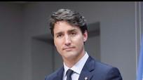 Thủ tướng Canada đặt nhiều hy vọng vào chuyến thăm Việt Nam