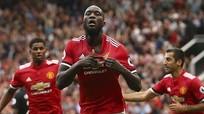 Premier League: Đại chiến xanh - đỏ