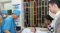 Bệnh viện PHCN Nghệ An: Địa chỉ tin cậy phục hồi sau chấn thương sọ não