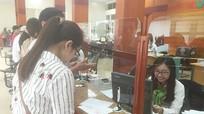 Dư nợ doanh nghiệp vừa và nhỏ ở Nghệ An chỉ chiếm hơn 11%
