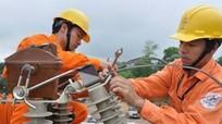 Việt Nam tăng 32 bậc về chỉ số tiếp cận điện năng