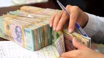 Top 10 doanh nghiệp nợ bảo hiểm lớn nhất Nghệ An