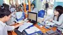 Môi trường kinh doanh Việt Nam tăng 14 bậc, nhưng 4/10 chỉ số giảm bậc