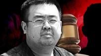 Diễn biến mới đầy kịch tính trong phiên xử Đoàn Thị Hương