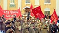 [Quiz] Bạn am hiểu Cách mạng Tháng Mười Nga tới mức nào?