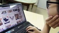 Bán sản phẩm từ 1 triệu đồng trở lên trên facebook phải nộp thuế?