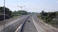 Chốt mức giá đấu thầu lựa chọn nhà đầu tư dự án cao tốc Bắc - Nam