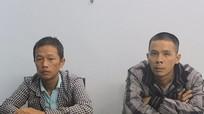 Thêm hai người đánh bác sĩ tại bệnh viện bị khởi tố