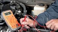 6 sai lầm khi chăm sóc xe ô tô vào mùa đông
