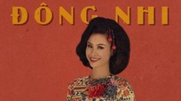 'Bộ ba hoàn hảo' đóng phim 'Cô Ba Sài Gòn'?
